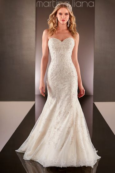 106 best images about martina liana on pinterest ux ui for How much are martina liana wedding dresses
