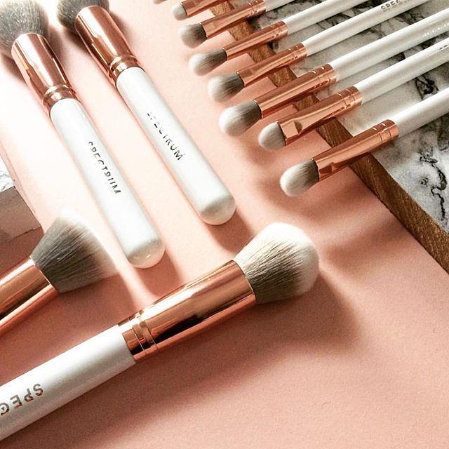 hair and makeup tools wwwpixsharkcom images
