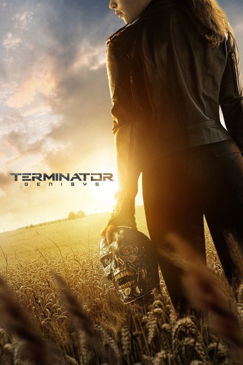 #TerminatorGenisys #TerminatorGenisysMovie #popularmovies #watchbigmovies Learn more; please click Visit site