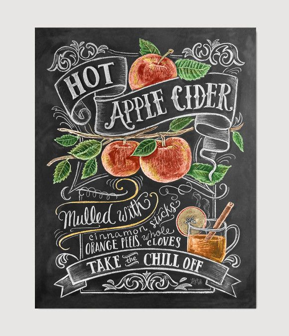 Warm up around the camp fire with a mug full of piping hot apple cider! A sip of this heart-warming drink with friends or family as the crisp Fall air knocks the leaves from the trees around you is tr
