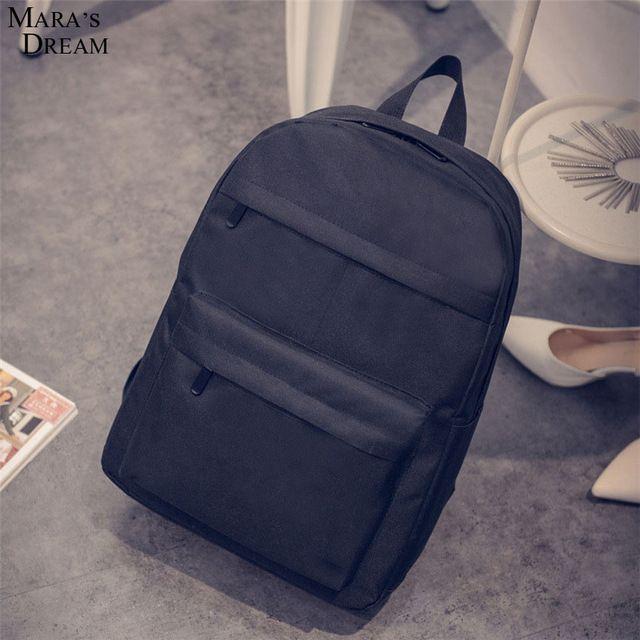 Женщины Рюкзаки Сумки Бренда высокого качества девушки мешок школы для подростков НОВАЯ мода рюкзак школьный мешок женщин Случайный стиль