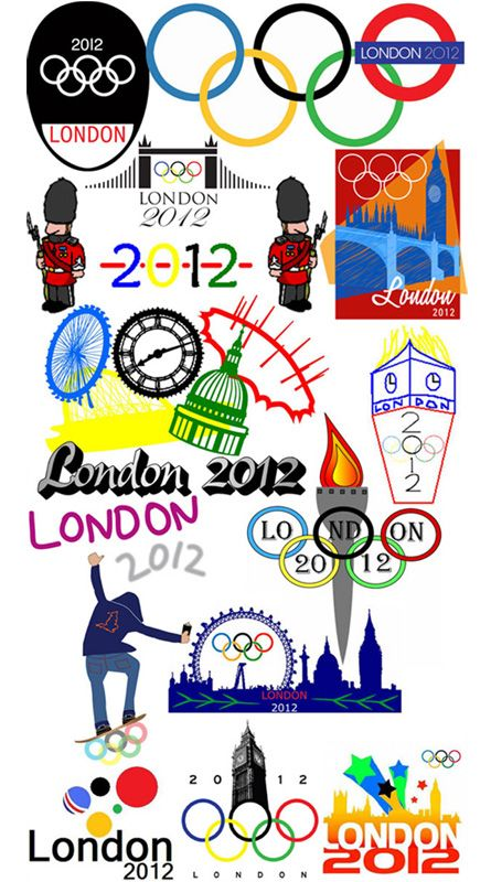 Some lovely ideas and activities for the Olympics in London 2012. Loads of ideas and links