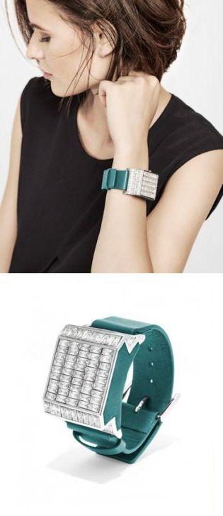 BaubleBar Bracelet For The Jawbone UP Move