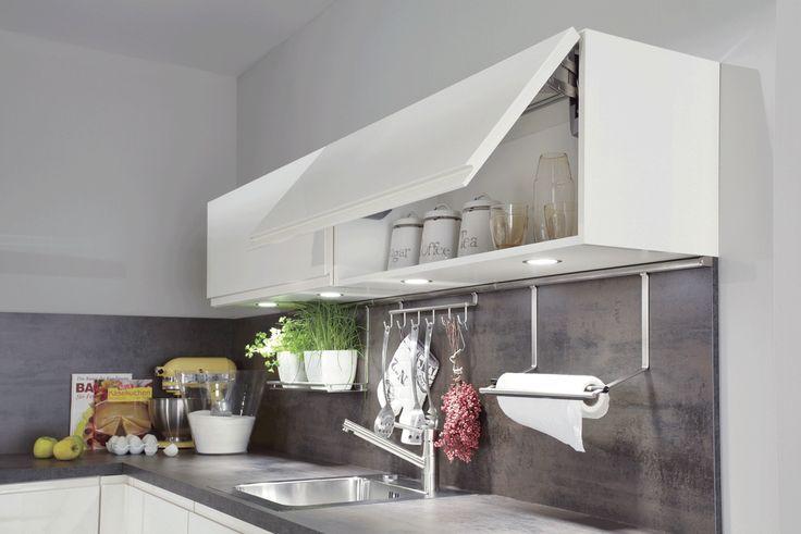 Nobilia Onze eigen keukens Pinterest - nobilia küche online planen