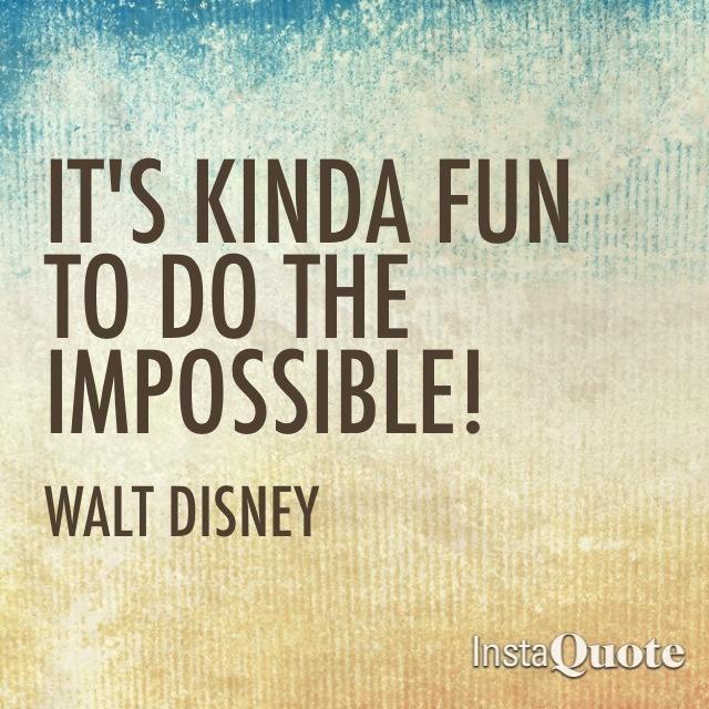 145 Best Disney Life Lessons Images On Pinterest