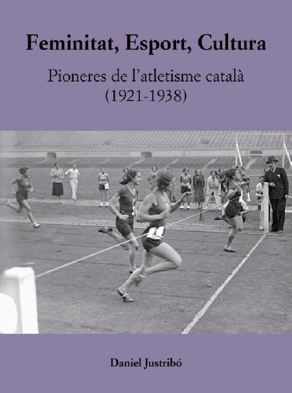 Feminitat, Esport, Cultura - pioneres de l'atletisme català (1921-1938) - Atletisme.cat   RUNNING GIRLS   Pinterest   Girl running, Running and Sports