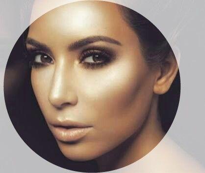 Qual o contorno ideal para o seu rosto?