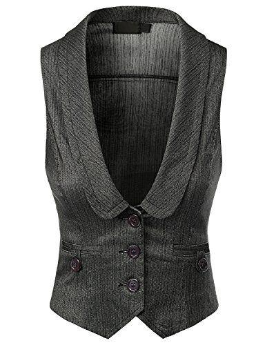 BESTSELLER! Doublju Women Wear to work Stretchy B... $19.99