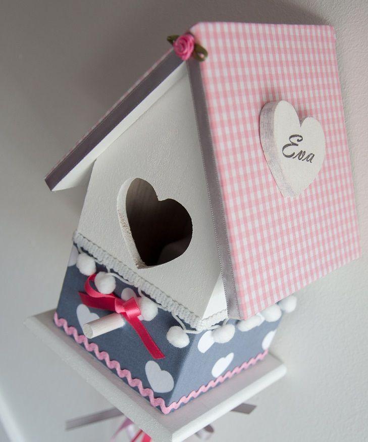 17 beste idee n over grijs roze slaapkamers op pinterest roze grijze slaapkamers roze tiener - Kinderkamer grijs en roze ...