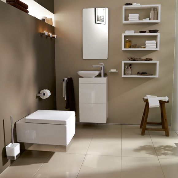 g ste wc esprit g stetoilette pinterest bathroom. Black Bedroom Furniture Sets. Home Design Ideas