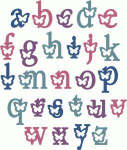 Alphabet Inc  Official Site
