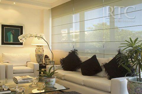 RTC Toldos & Persianas RJ | Sua Casa Merece Esse Conforto