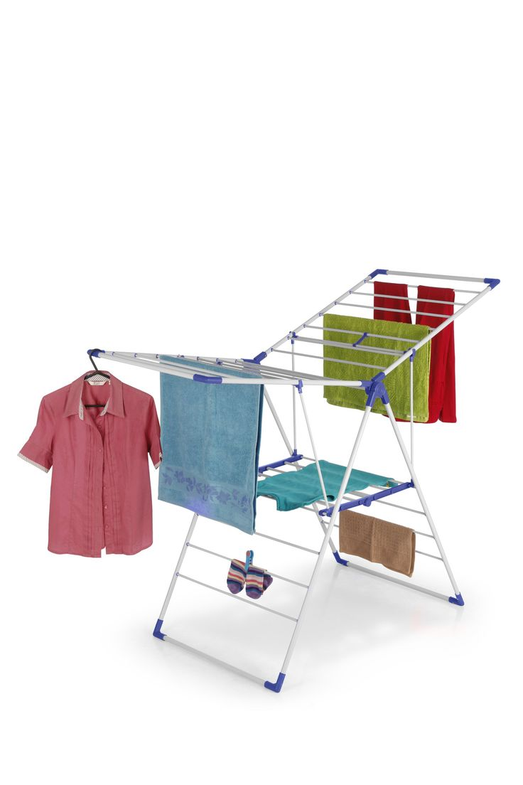 Geant Clothes Drying Rack