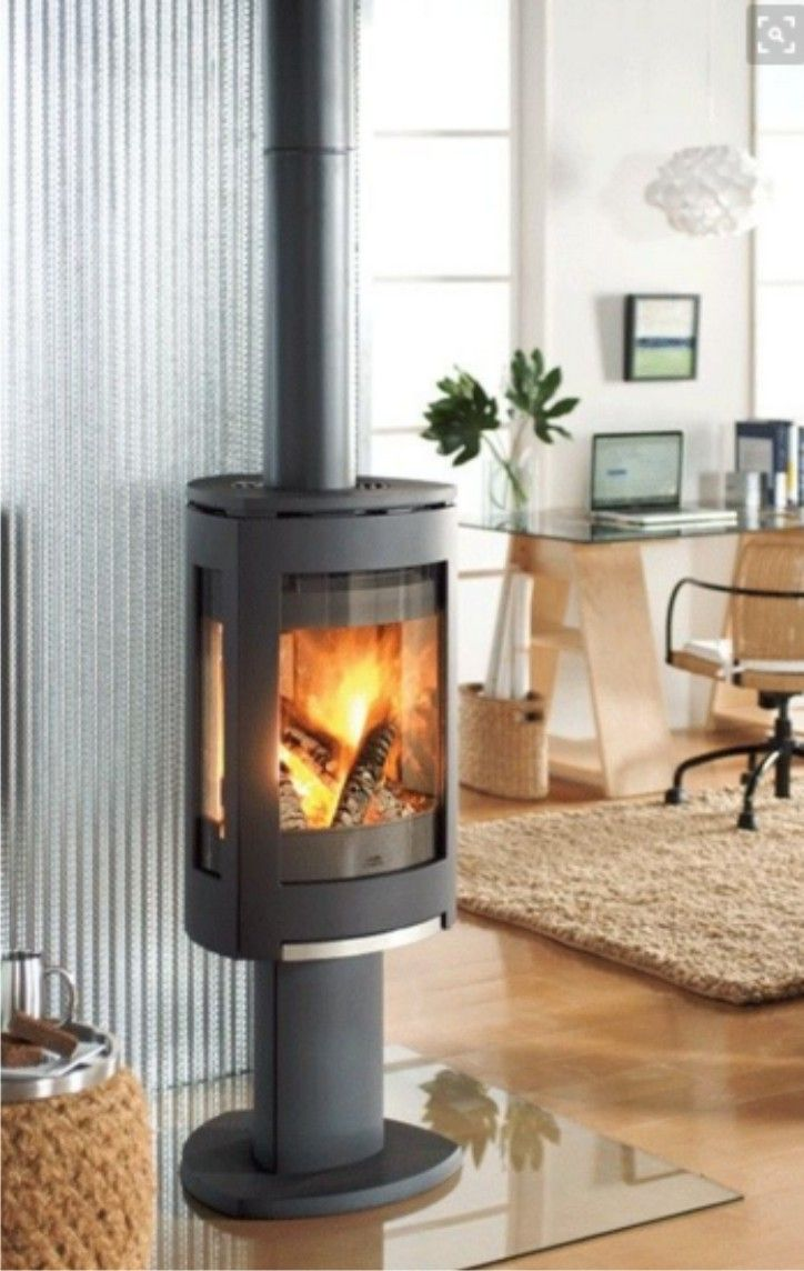 18 Best Images About Our Products Wood Stoves On