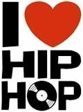 Hip hop addict, hip hop addict