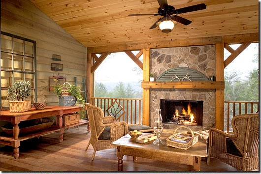 Building Materials Custom Post Beam Timber Frame Design Packages