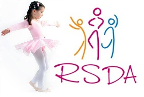Just a reminder for those looking to register their child(ren) in the Rhythmic Soles Dance Academy, For the 2013 - 2014 semester. The open registration is today, For everyone who is not already an existing student.  Alternatively, If your child was enrolled last year, You can register on May 31st or June 1st. If you have missed the previous registration days. Theyre open from 12:00 - 3:30 pm on May 31st and, 12:00 - 4:00 pm on June 1st.