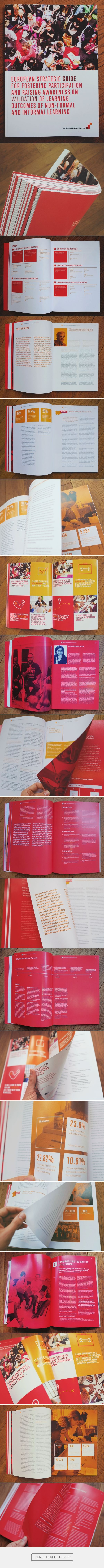 Nauka przez całe życie - Realizacja - Engram – agencja brandingowa –…