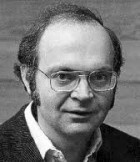 """Donald Knuth has been called the """"father"""" of the analysis of algorithms."""