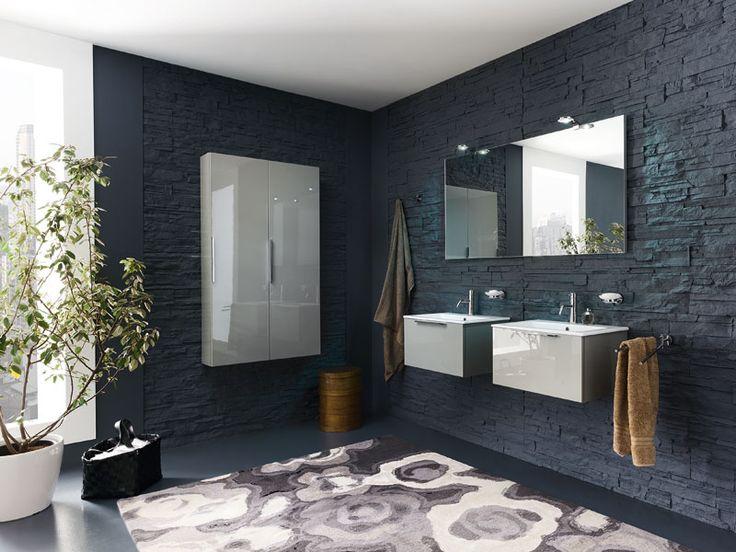 Kama badezimmermöbel ~ 40 best bathroom images on pinterest bathroom bathrooms and for