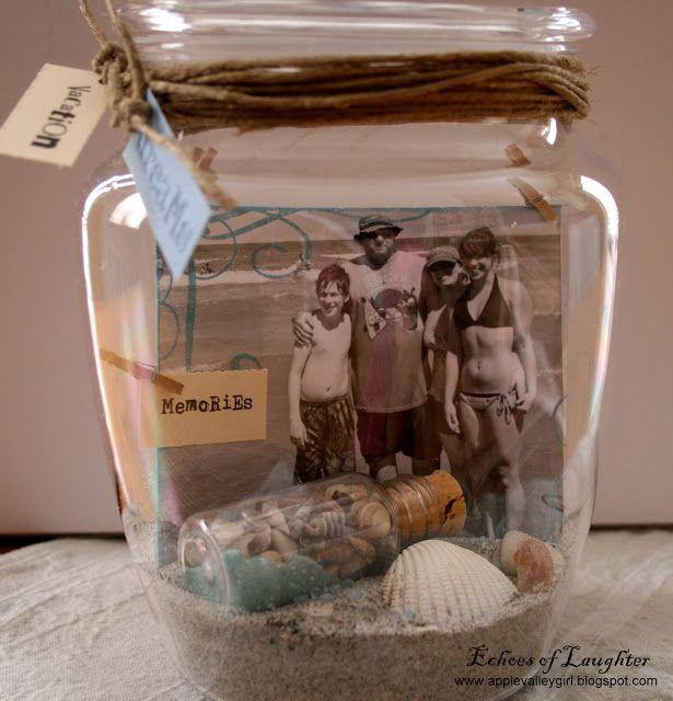 Creative Ideas & Projects - Sunday Showcase Party Features - bystephanielynn