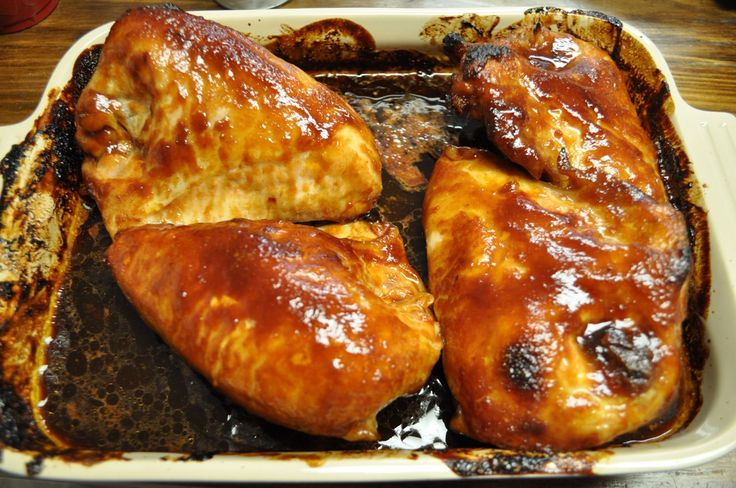 Sticky Chicken: Southern Plates, Chicken Turkey, Chicken Recipe, Bbq Sauces, Sticky Chicken, Chicken Skin, Christy Jordans, Chicken Breast, Dsc0268