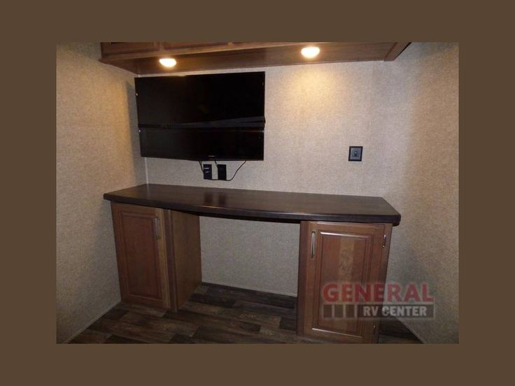 78 best ideas about keystone rv on pinterest rv camping for Fifth wheel with bonus room