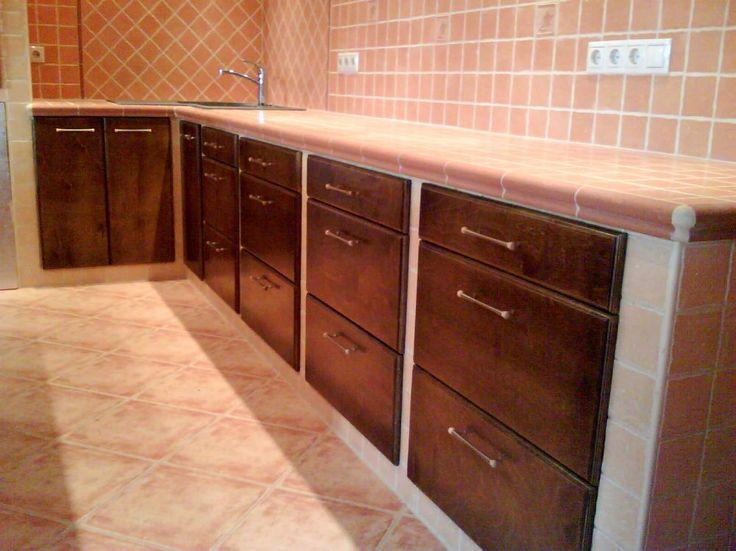 épített konyha - Google keresés