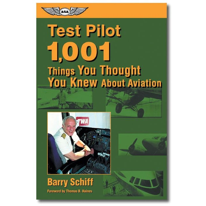 96 best pilot training images on pinterest pilot training pilot pilots general aviation reading books cover all aircraft sujects that are not part of a ground school course fandeluxe Choice Image