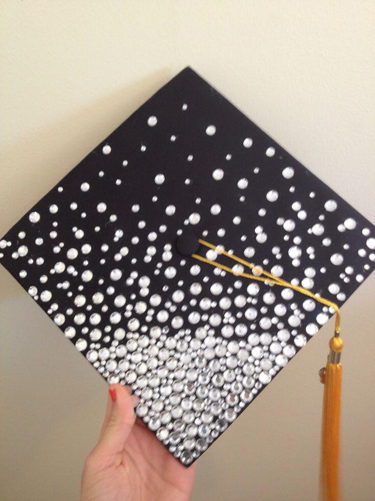 20 crazy awesome graduation cap ideas graduation caps blog and graduation. Black Bedroom Furniture Sets. Home Design Ideas