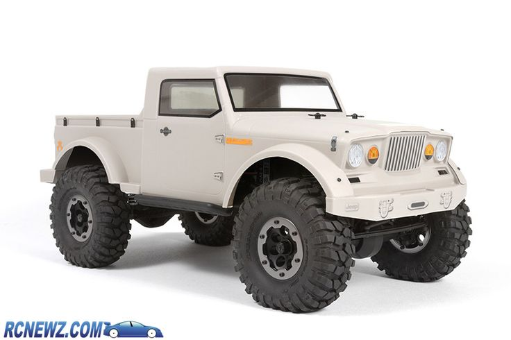 25 best ideas about rc truck bodies on pinterest small. Black Bedroom Furniture Sets. Home Design Ideas