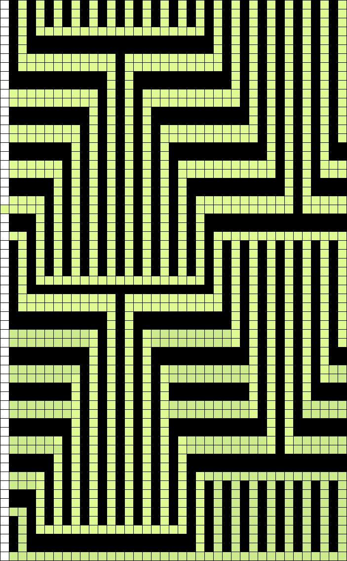 v64 - Grid Paint