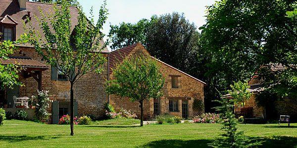 Chambres d hotes en Dordogne, chambres de charme à sarlat en perigord noir avec table d hotes
