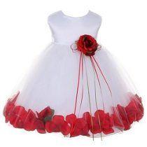 Vestidos Para Niñas De Bautizos , Fiestas Y Pajecitas