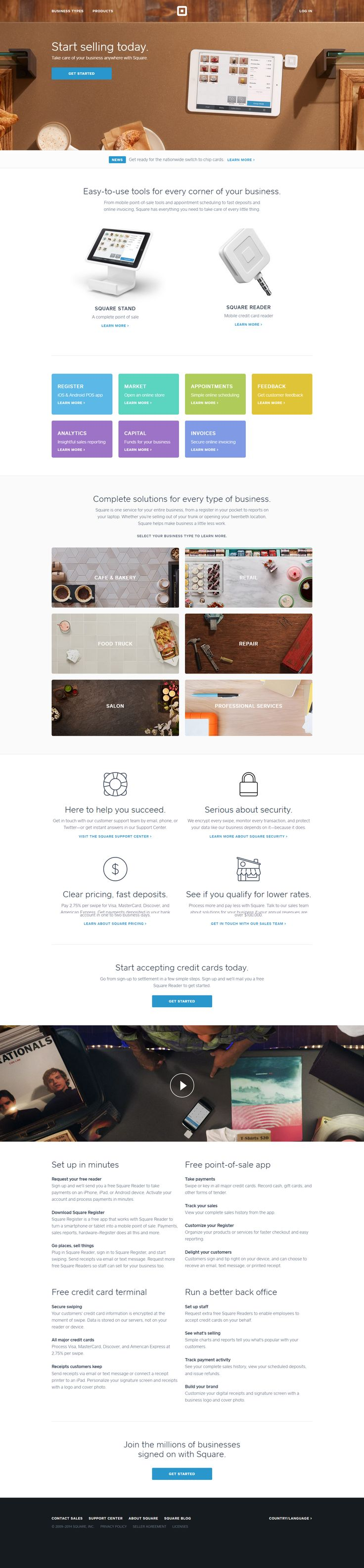 263 best credit card processing images on pinterest square credit card processing business solutions magicingreecefo Gallery