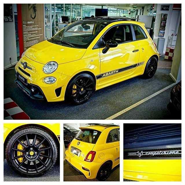11 best fiat 500 abarth competizione images on pinterest. Black Bedroom Furniture Sets. Home Design Ideas