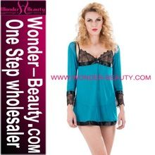 Wholesale Sexy Women Long Sleeve Sleepwear Best Buy follow this link http://shopingayo.space