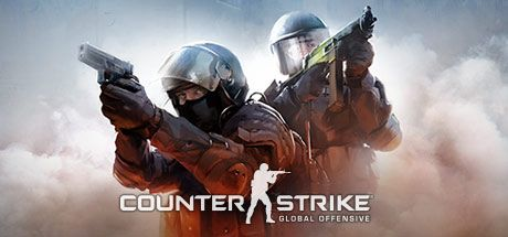 Get free Counter-Strike: Global Offensive steam key. We provide free steam codes for games and daily steam keys giveaways.