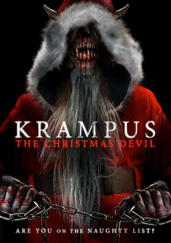 Pin By Heather Crosby On Horror Movies Christmas Horror Movies Scary Christmas Movies Christmas Horror