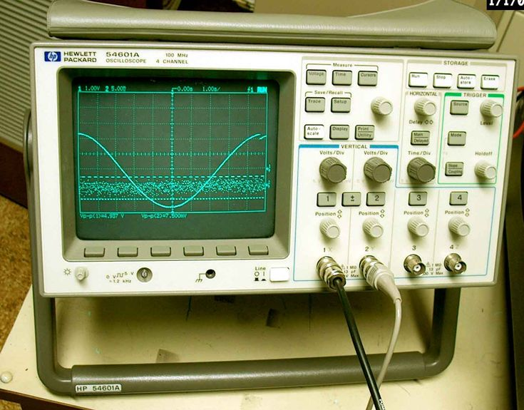 Best Oscilloscope For Audio : Best images about oscilloscope on pinterest we ham