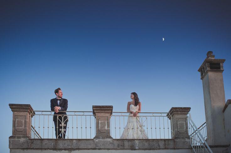 Masseria San Donato Talsano Taranto wedding photographer in Puglia wedding reportage fotografo di matrimonio