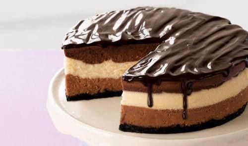La fuerza es la capacidad de romper una barra de chocolate en cuatro pedazos con las manos - y comer solo una de esas piezas