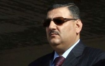 #Syria: Exposed, Syrian Prime Minister flees abroad