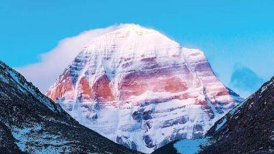 Leh safest route on Kaliash Manasarovar yatra | Latest News & Updates at Daily News & Analysis