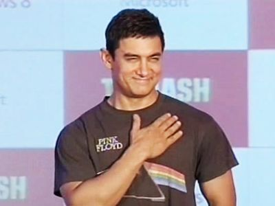 Aamir can't wait for Dhoom 3 http://ndtv.in/14mfTUj
