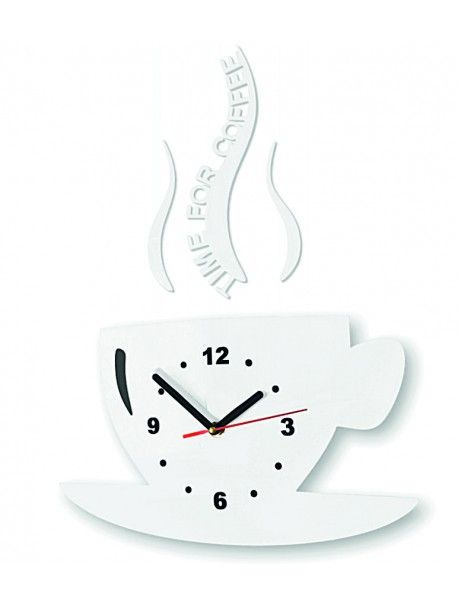 Modern wall decorative clock. The clocks are made of PMMA acrylic glass.  This material (plexiglass) has a modern and aesthetic appearance, is lightweight and 6 times stronger than ordinary glass. Plexiglass is a flexible material perfect for making creative accessories. It is an excellent decoration and perfectly reflects the sunlight. Due to its UV resistance and material properties, it does not require any special maintenance and maintains its original state for a very long time. Order…