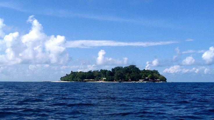 saaristo