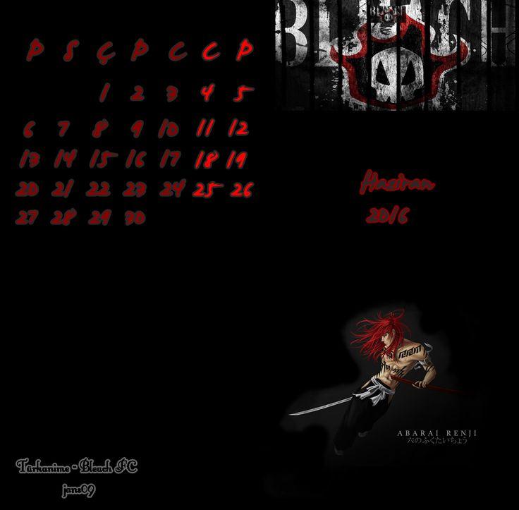 cdc9343c6dfd7124cc8209adba2ea6e8.jpg