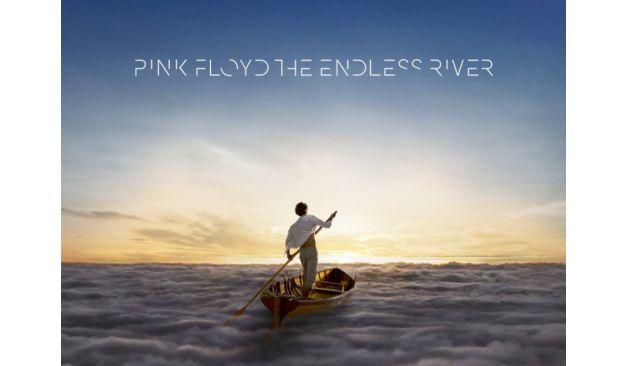 """Pink Floyd dio a conocer el video de """"Louder than words"""""""