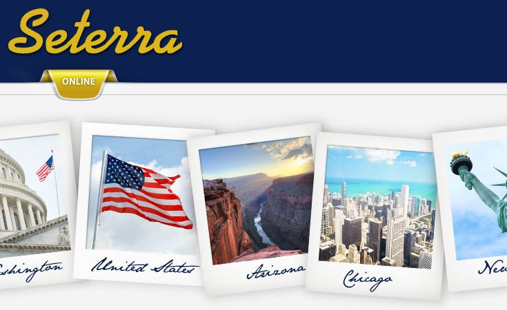 The U.S.: Cities in the Northeast. Seterra is a free map quiz game that will teach you countries, cities and other geographic locations all over the world.